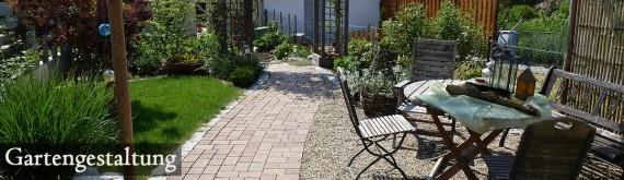 01 – Gilde Gartenbau Bisingen Gartengestaltung